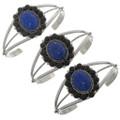Southwest Gemstone Ladies Bracelets 27396