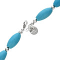 Southwest Affordable Jewelry 29708