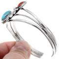 Sterling Ladies Bracelet 27983