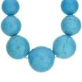 Southwest Ladies Affordable Necklace 29697