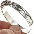 Southwest Ladies Wild Horse Bracelet 29224