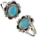 Variations in Turquoise Stones 28604