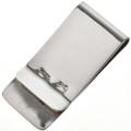 Southwest Silver Money Clip 29256