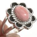 Southwest Ladies Design Ring 28664