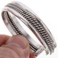 Indian Cuff Bracelet 11369