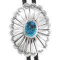 Bolo Tie Sleeping Beauty Turquoise 24556