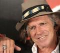 Celebrity Keith Richards Jewelry 26772