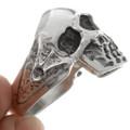 Arrowhead Shank Ring 26772