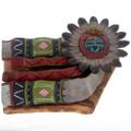 Hopi Kachina Doll 23790