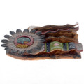 Sunface Hopi Craft 23790