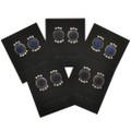 Southwest Style Earrings 28892