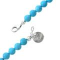 Affordable Southwest Ladies Necklace 29745