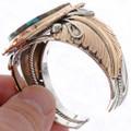 Turquoise Ladies Jewelry 25304