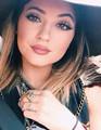 Celebrity Kylie Jenner Jewelry 26024