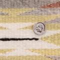 Handwoven Navajo Rug 27824