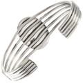 Sterling Silver Southwest Jewelry 22107