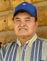 Navajo Jimmy Emerson 16833