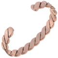 Heavy Gauge Bracelet nch Wrist Size 23125