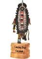 Large Size Kachina Doll 27556