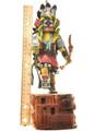 Cottonwood Kachina Doll 27556
