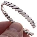 Handmade Cuff Bracelet 12904
