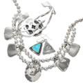 Southwest Designer Jewelry 29710
