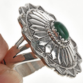 Southwest Design Ring 28943