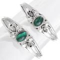Native American Gemstone Jewelry 22402