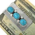Native American Money Clip 22264