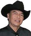 Navajo Jack (JC) Black 16353
