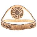 Wedding Crown Artifact