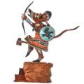 Kachina Doll 29589