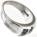 Sterling Jewelry 29766