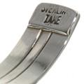 Hand Made Bracelet 12738