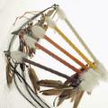 Handmade Talking Sticks 24391