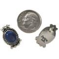 Twist Wire Drops Design Earrings 28863