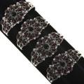 Ladies Cluster Bracelet 28856