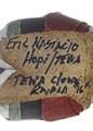 Arizona Tewa Kachina Doll 28407