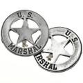 Replica Silver Badges 29188