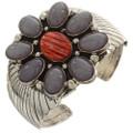 Old Pawn Bracelet Cuff 18419