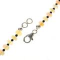 Southwest Designer Necklace 28821