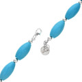 Affordable Southwest Native American Necklace 29693