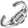 Old Grand Canyon Style Bracelet 11886