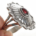 Traditional Southwest Design Ring 28942