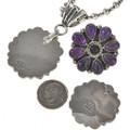 Southwest Gemstone Sterling Jewelry 28868