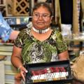 Navajo Artist Lisa Wiley 24210