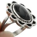 Southwest Style Ladies Ring 28614
