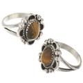 Southwest Gemstone Ladies Jewelry 28600