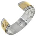 Hopi Rain Pattern Bracelet 10778
