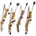 Native American Southwest Decor 25619
